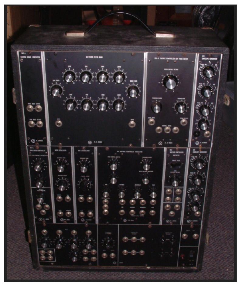 Moog System10.png